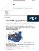 Www.frank-henry.com Products Pumps Mission-2500