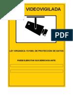 Logo Videovigilancia Version 2.6