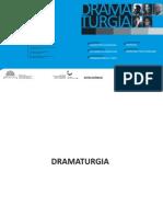 Dramaturgia_Publicación MEC