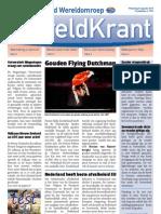 Wereld Krant 20120808
