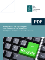 BPS DOP GoingGreenAtWorkBook