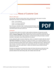 c11-700866-00 Waves of Customer Care Wp