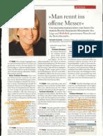 Report_Plus_-_Hanne_Seelmann-Holzmann_-_Asien_-_3-2010.pdf
