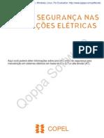 PDF Seguranca