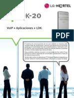 ipldk-20