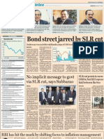 Financial Express Mumbai 01 August 2012 6
