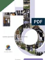 Wipro Annual Report