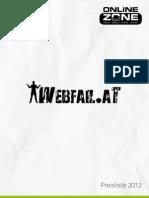 Preisliste_Webfail_ANSICHT