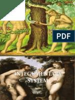 Integumentary System
