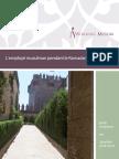 Ramadan Employer Guide French 2012