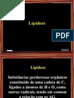 LipidiEos
