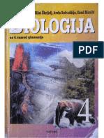 Biologija_za_4._razred_gimnazije(1)