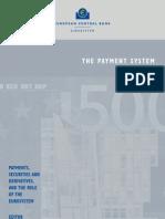 Payment System 201009 En