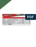 NORMAS%20FERRO.pdf
