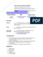 Newborn Services Clinical Guideline