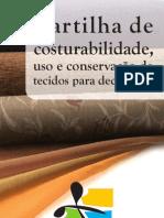 Curso Textil