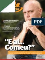 Revista Midia Publicitaria Agosto 2012