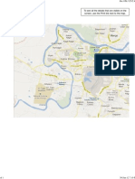 Jamshedpur Map - Google Maps
