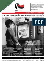 Revista EDA Edición N°2
