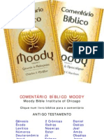 _MOODY.pdf