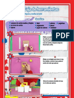 AA PDF Episode 12 Caja-De-herramientas