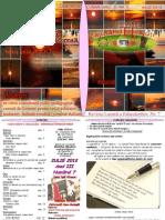 """Revista """"aTa"""" 7 (2012)"""