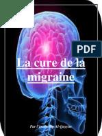 La Cure de La Migraine