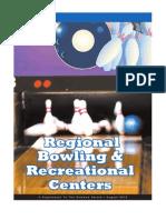 2012 Bowling Guide