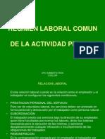1seminario_5_laboral_hrc