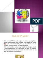 Presentación WIKI definitiva