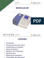 Presentacion_Microlab_300_