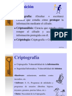 1CriptografiaClasica