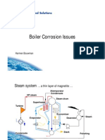 2-Boiler Corrosion Issues-By Harmen Bouwman-SHELL