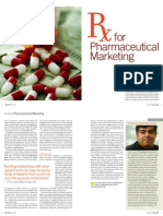 Rx 4 Pharma Mkt