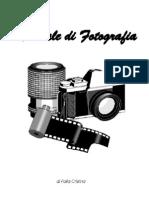 39012115 eBook Ita Manuale Pratico Di Fotografia