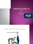 Certifications+in+IT