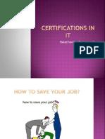 Certifications+in+IT