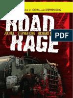 Road Rage HC Preview