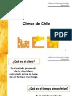 climas_chile1