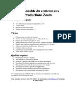 Zoom Content Fall 2012 FR-En