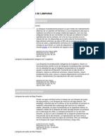 Schema Collegamento Invertitore : Schemario impianti elettrici civili tradizionali