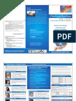 Brochure Gcss12