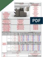 Technical_Data_Sheet_imageRUNNER_ADVANCE_C50xx[1]