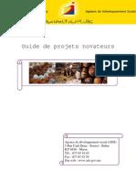 Guide de Projets ADS