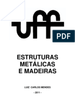CD Estruturas Metalicas 2012