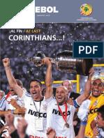 Revista Conmebol 132 Es En