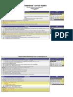 calendario-academico-20121