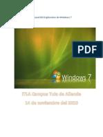 manualdelexploradordewindows7-101205223707-phpapp01