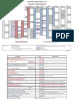 Calendrier_2012-2013_M2_MS-2012
