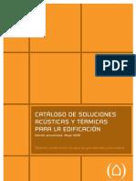 Cat Soluciones 210509